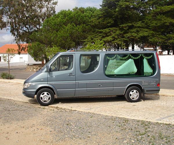 carro_funerario_2