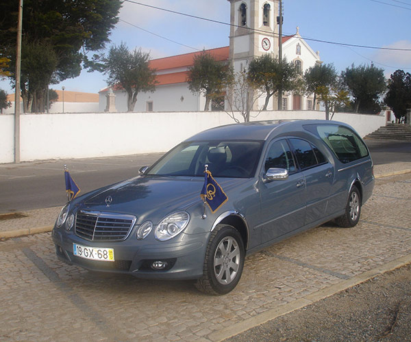 carro_funerario_3