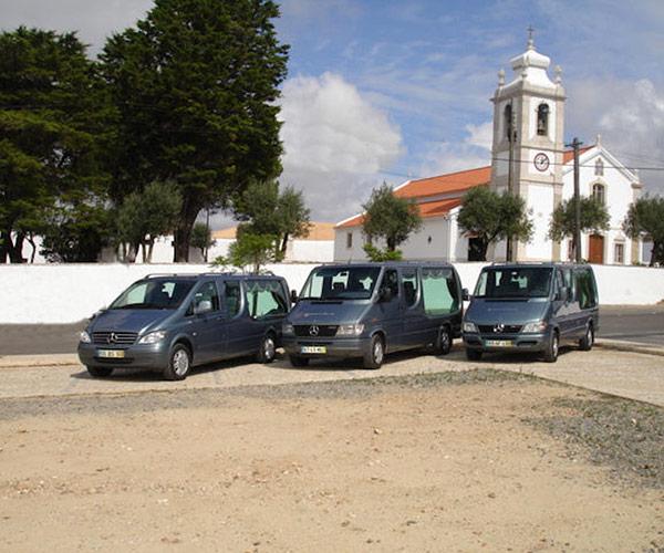 carro_funerario_4