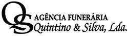 Funerária Quintino e Silva